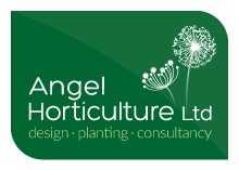 Angel Horticulture
